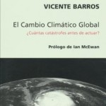Vicente Barros