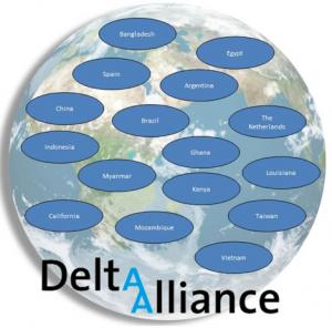 delta-alliance