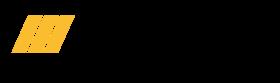 Fundación Torcuato Di Tella