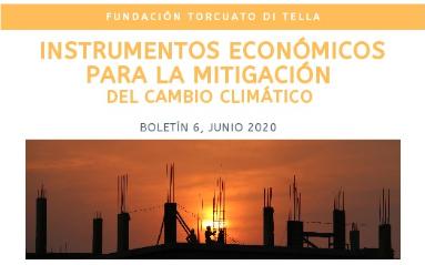 Boletín de junio 2020